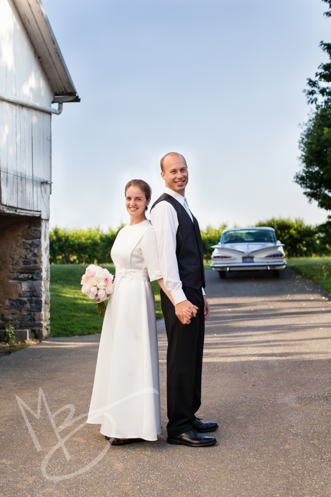 Maryland Photographer | Wedding | MMC (58 of 613)