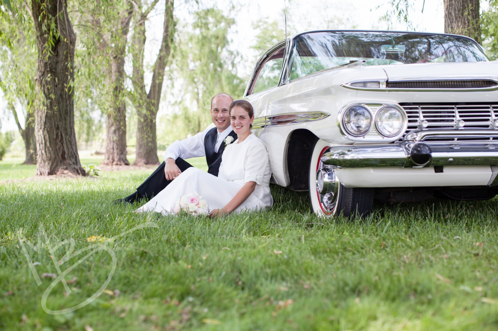 Maryland Photographer | Wedding | MMC (607 of 613)