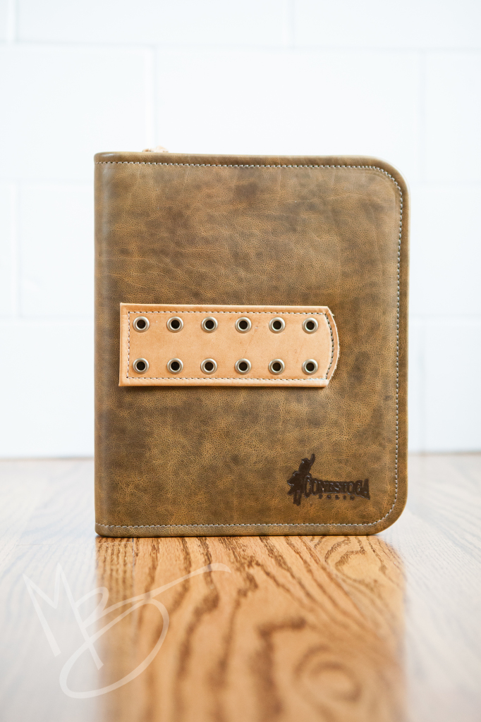leather iPad cover (10 of 12)