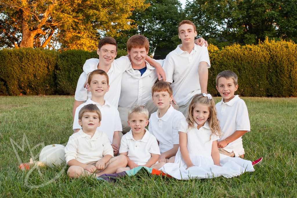 family photographer | charlottesville virginia (1 of 13)