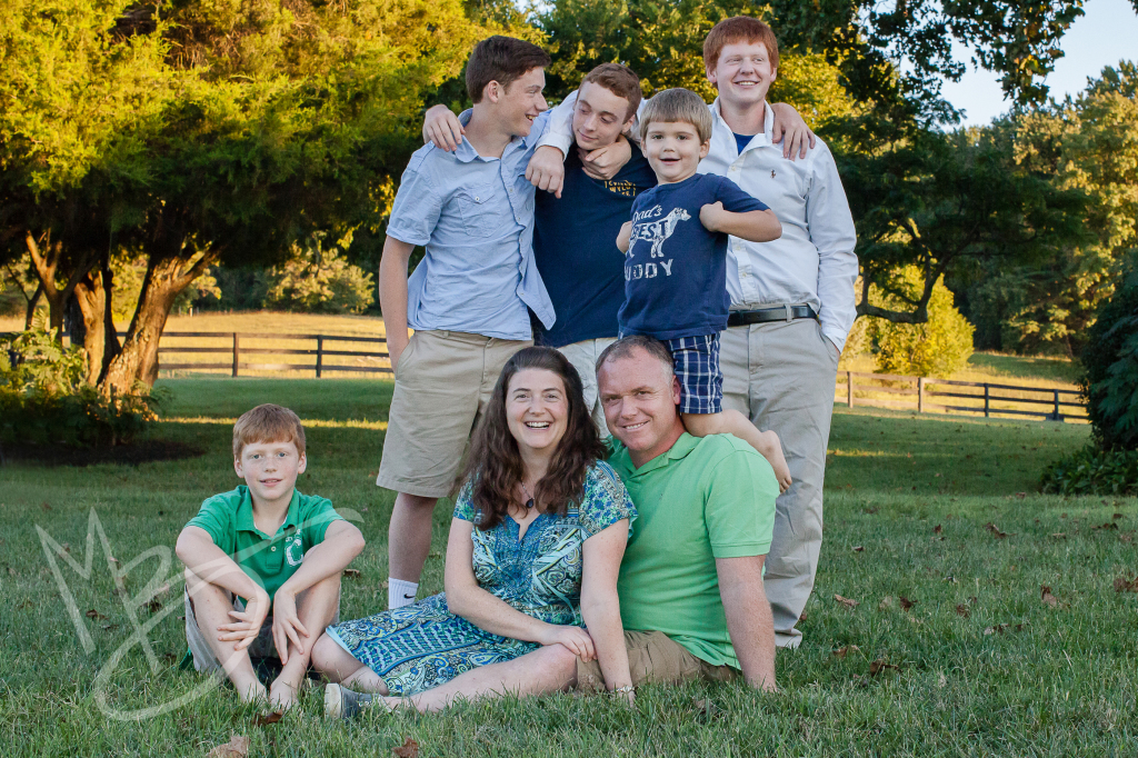 family photographer | charlottesville virginia (1 of 30)