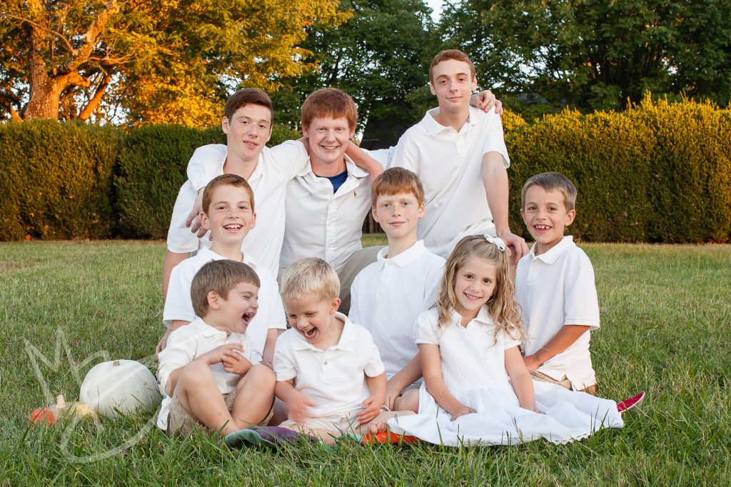 family photographer | charlottesville virginia (2 of 13)