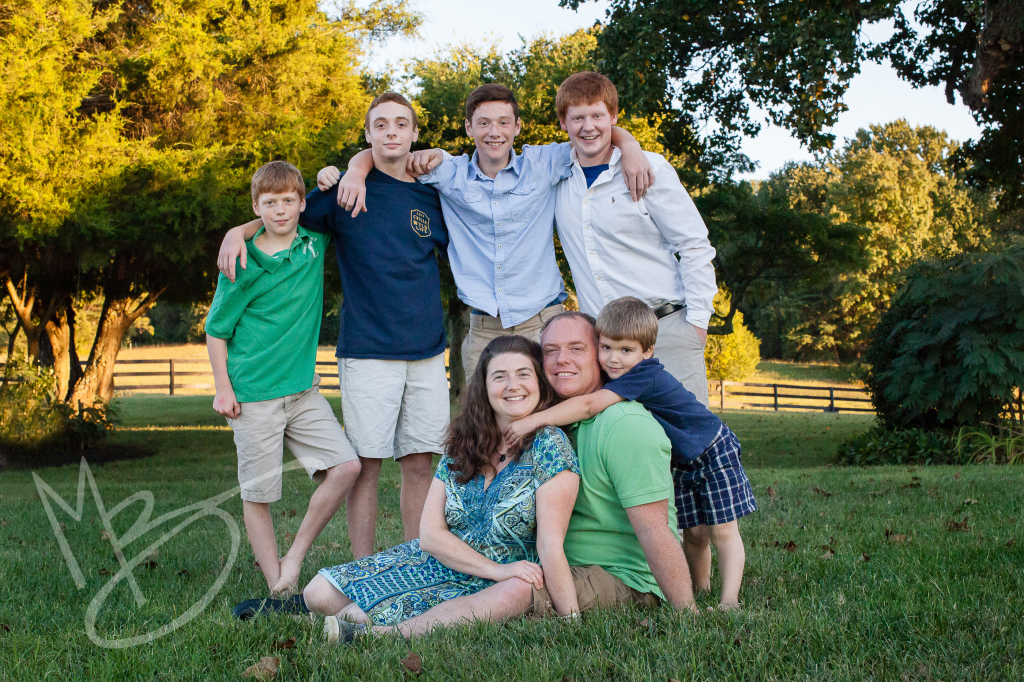 family photographer | charlottesville virginia (2 of 30)