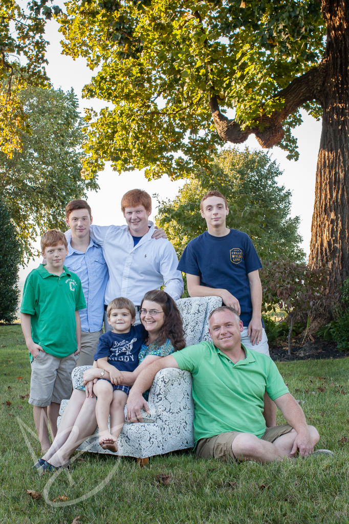 family photographer | charlottesville virginia (20 of 30)