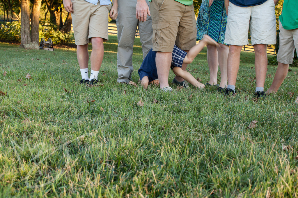 family photographer | charlottesville virginia (23 of 30)
