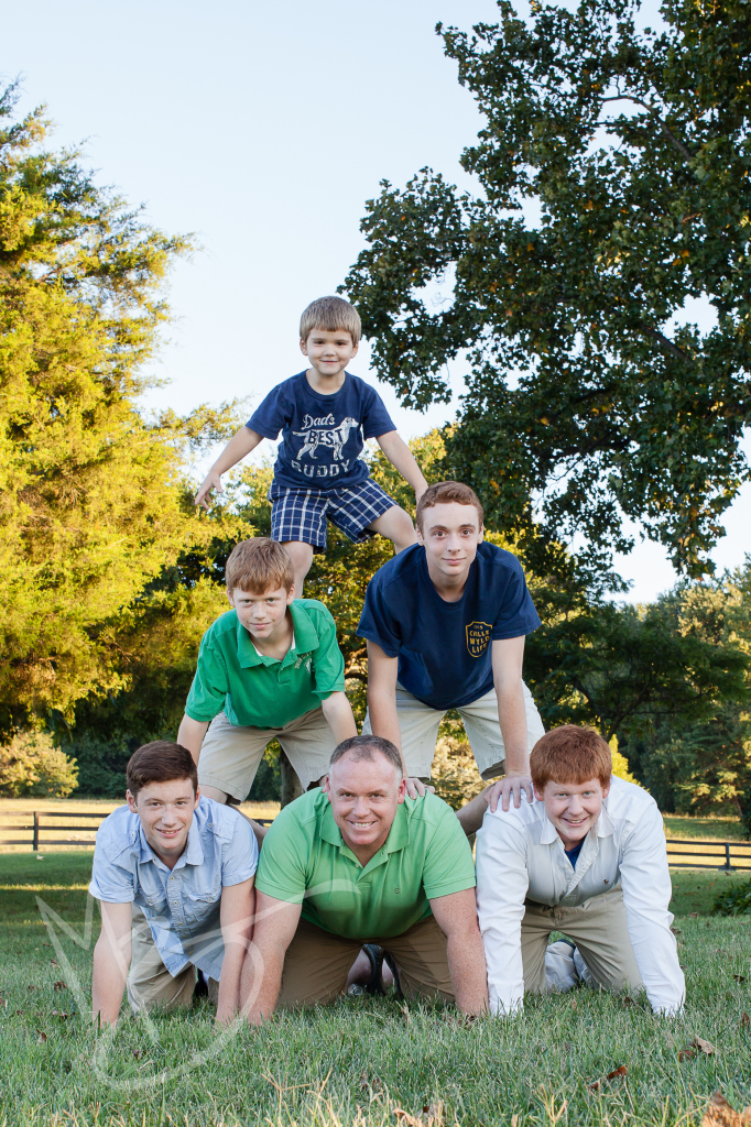 family photographer | charlottesville virginia (24 of 30)