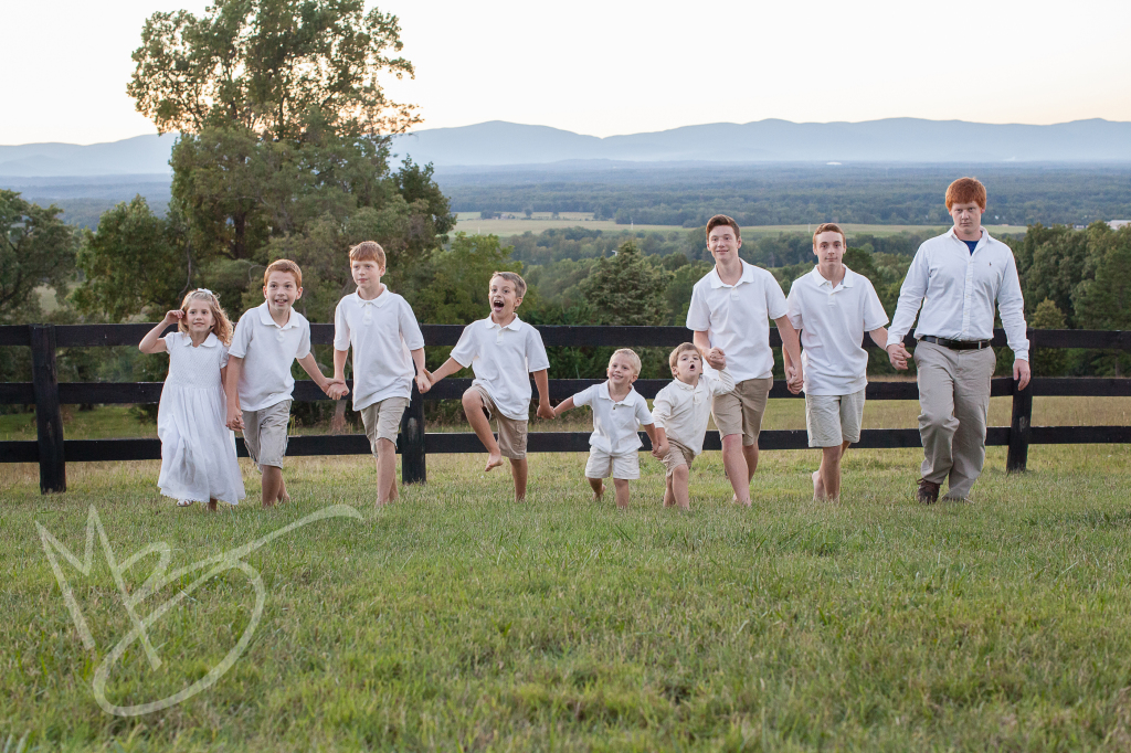 family photographer | charlottesville virginia (7 of 13)