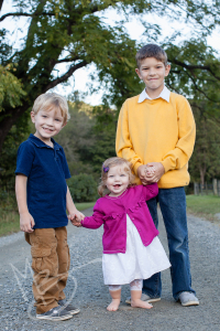 family photographer | childrens photography (11 of 33)