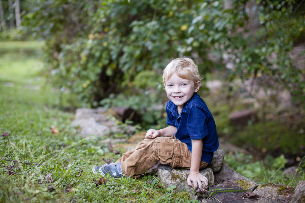 family photographer | childrens photography (5 of 33)