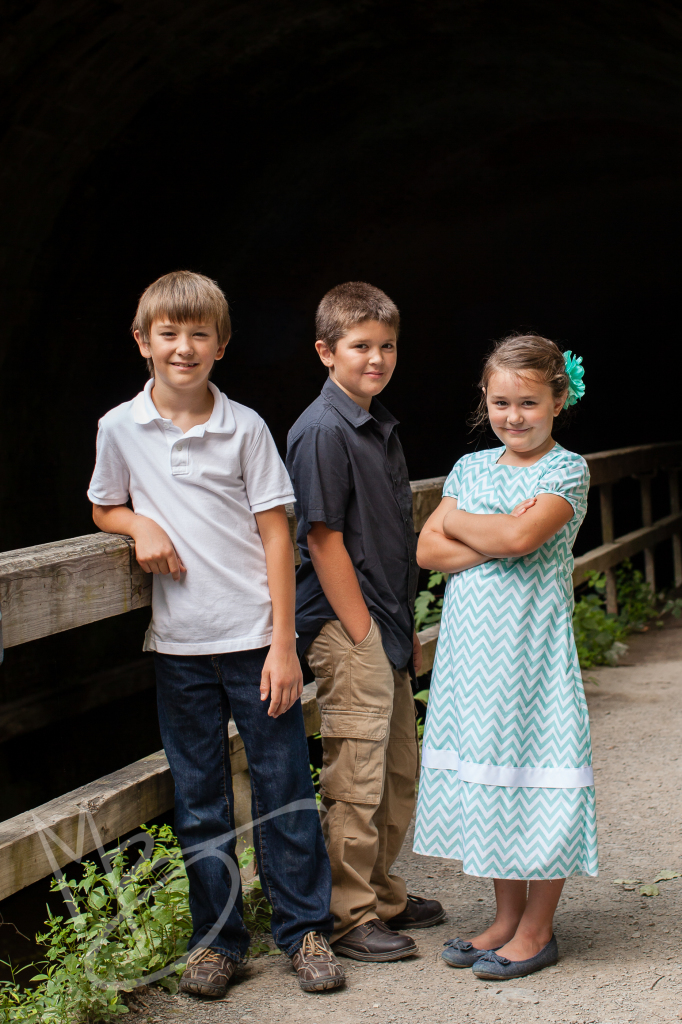 family photographer cumberland maryland (10 of 22)