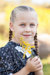 family photographer | childrens photography | cumberland maryland (18 of 50)