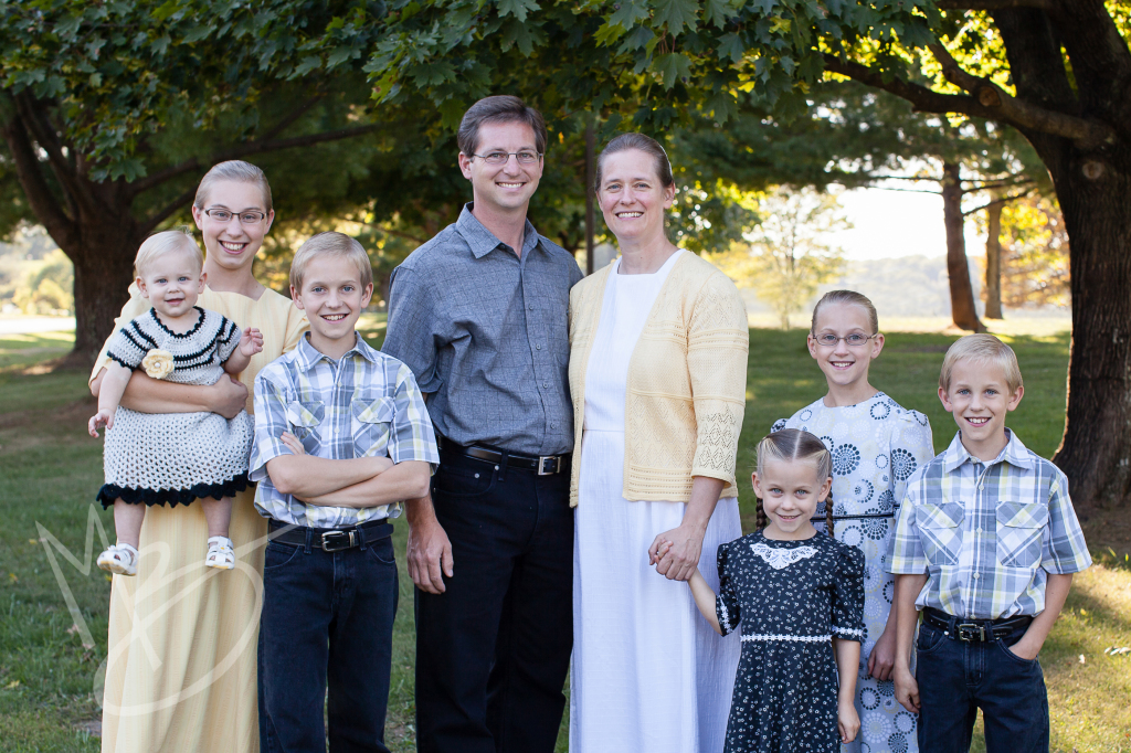 family photographer | childrens photography | cumberland maryland (7 of 50)