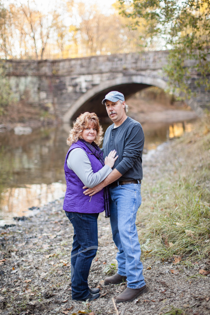 Cumberland Maryland family photographer (16 of 24)