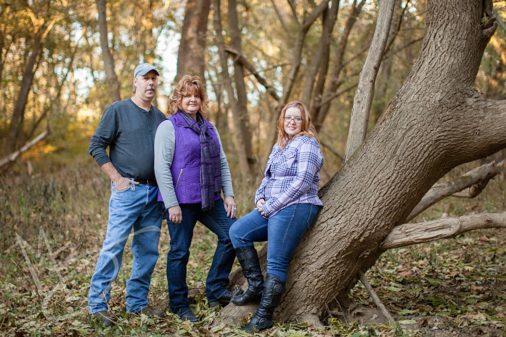 Cumberland Maryland family photographer (17 of 24)