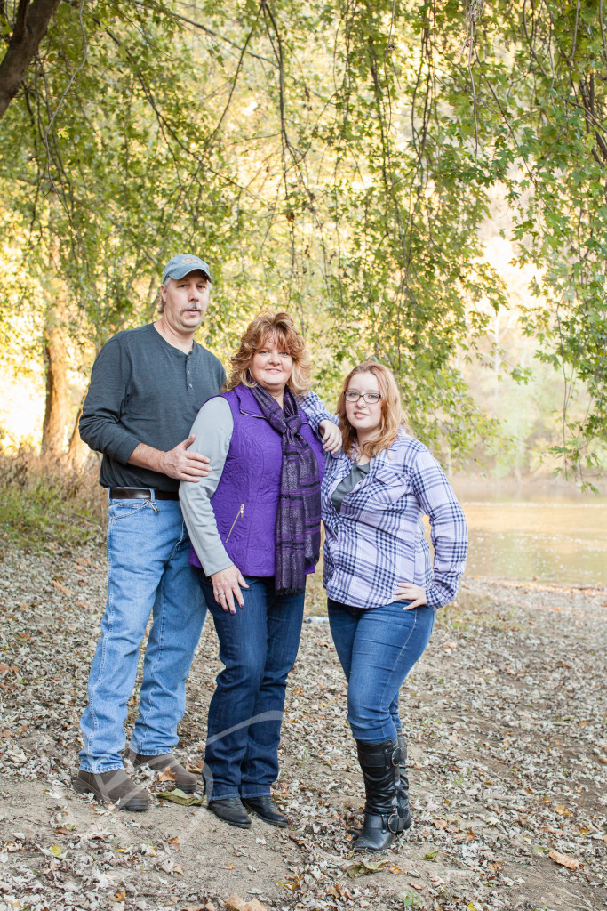 Cumberland Maryland family photographer (20 of 24)