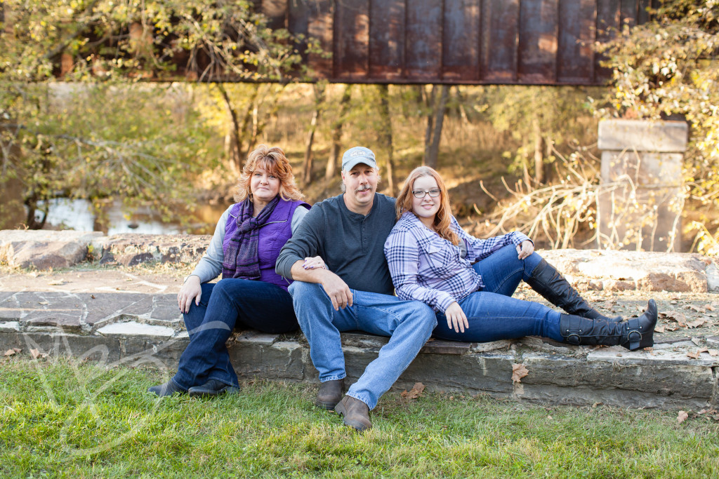 Cumberland Maryland family photographer (24 of 24)