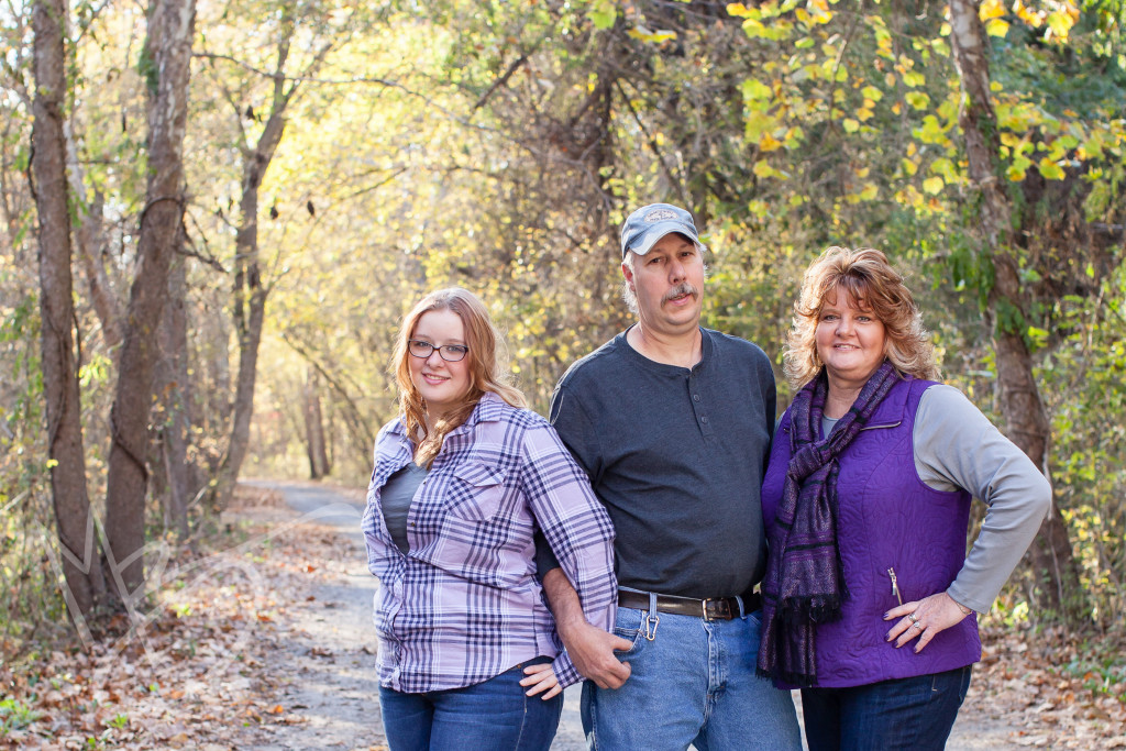 Cumberland Maryland family photographer (3 of 24)