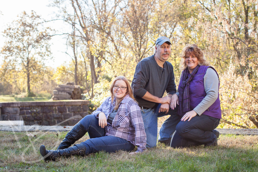 Cumberland Maryland family photographer (4 of 24)