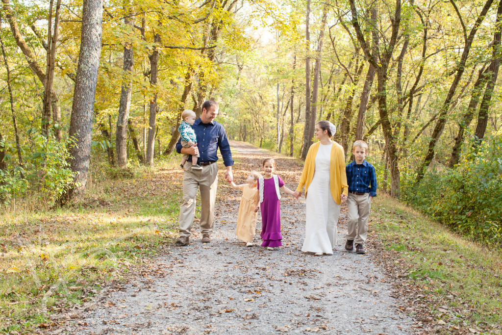 family photographer Cumberland Maryland (14 of 22)