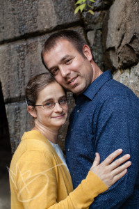 family photographer Cumberland Maryland (17 of 22)