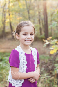 family photographer Cumberland Maryland (18 of 22)