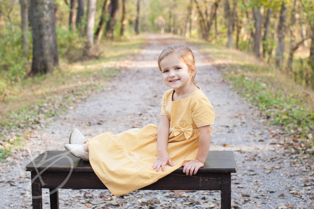 family photographer Cumberland Maryland (21 of 22)