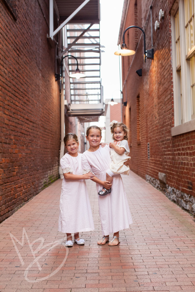family photographer cumberland maryland on location hagerstown maryland portraits (2 of 40)