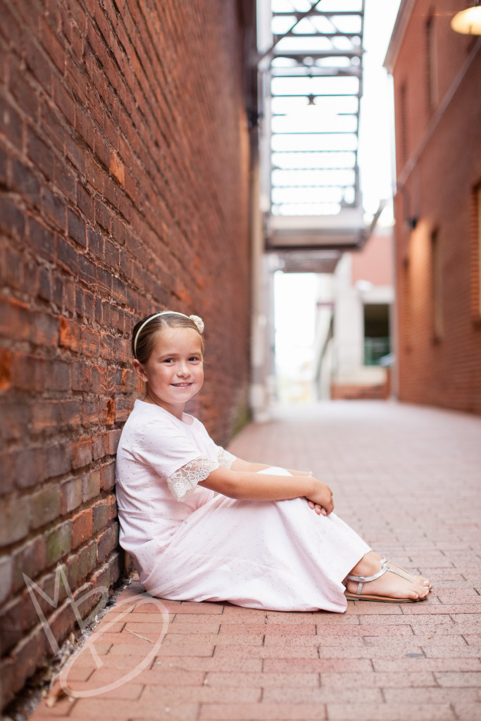 family photographer cumberland maryland on location hagerstown maryland portraits (3 of 40)